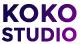 Koko Studio Druck Grafik