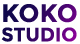 Koko Studio Druck Grafik DTP Mediengestaltung